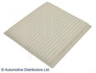 Comline Cabin Pollen Interior Air Filter EKF126 BRAND NEW