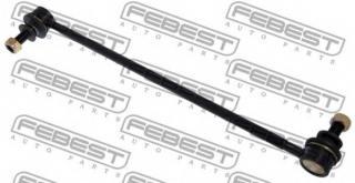 Тяга / стойка, стабилизатор FEBEST 0123-ACA30F