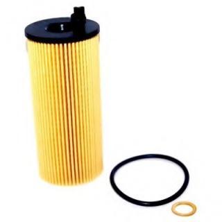 Hengst Filter E204H-D218 Oil Filter E204H D218