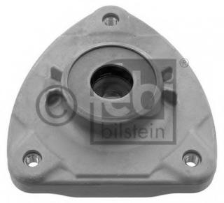 Top Strut Mounting SACHS 802 671 for Mercedes-Benz GLA-Class