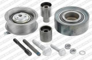 Timing Belt Kit SNR KD457.37