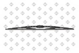Wiper Blade SWF 116148 for TOYOTA AVENSIS (T25) - alvadi ee