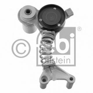 E2A5717BTA BTA V-RIBBED BELT TENSIONER PULLEY I NEW OE REPLACEMENT