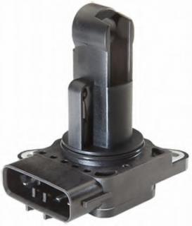 MAPCO Air Mass Sensor 42550