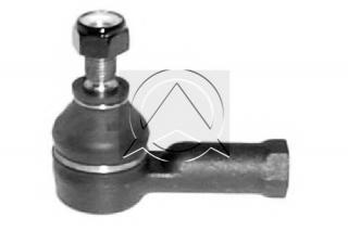 33-16 020 0001 MEYLE Tie rod end fit SUZUKI