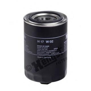 Fram PH2803-2 Filtre /à huile