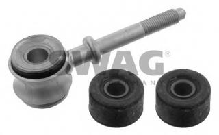 stabiliser Front Axle Left or Right JTS382 TRW Rod//Strut