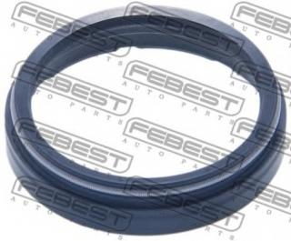 /Differential Corteco 19017584B Shaft Seal/