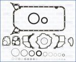Комплект прокладок, блок-картер двигателя