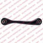 Sway Bar, suspension