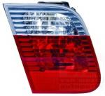 Combination Rearlight