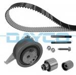 Timing Belt Kit