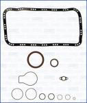 Gasket Set, crank case