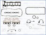 Full Gasket Set, engine