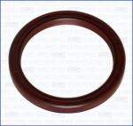 Shaft Seal, crankshaft; Shaft Seal, camshaft