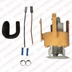 Repair Kit, fuel pump