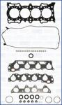 Gasket Set, cylinder head