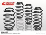 Suspension Kit, coil springs