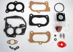 Repair Kit, carburettor