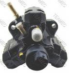 High pressure pump
